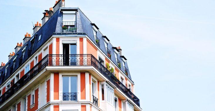Få sikkerhed i din bolighandel med boligadvokat i Kastrup