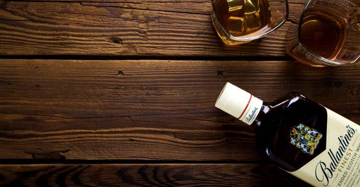 Dit alkoholmisbrug er en sygdom - vælg en behandlingsform, der tager udgangspunkt i det