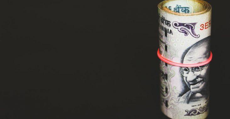 Lån penge uden kreditvurdering som 18 år gammel - hvad er nu det for noget?